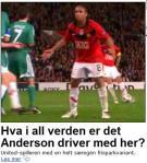 fotball_anderson