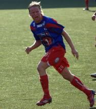 Christian Hjort